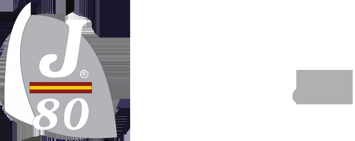 J80 Spain