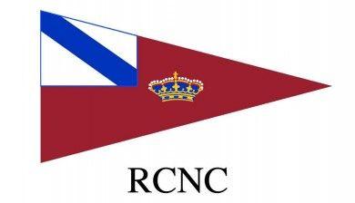 logo_rcnc
