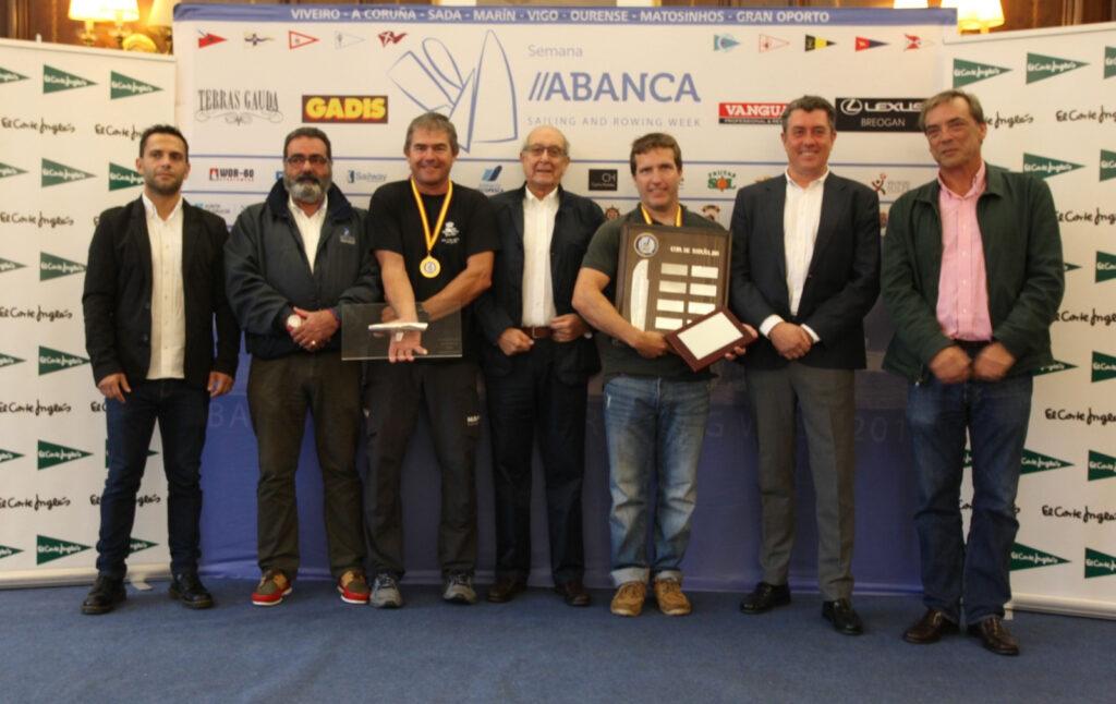 ganadores_copa2019