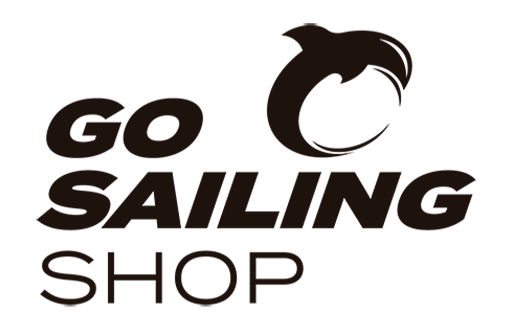 Go Sailing Shop, nuevo colaborador de J80 Spain