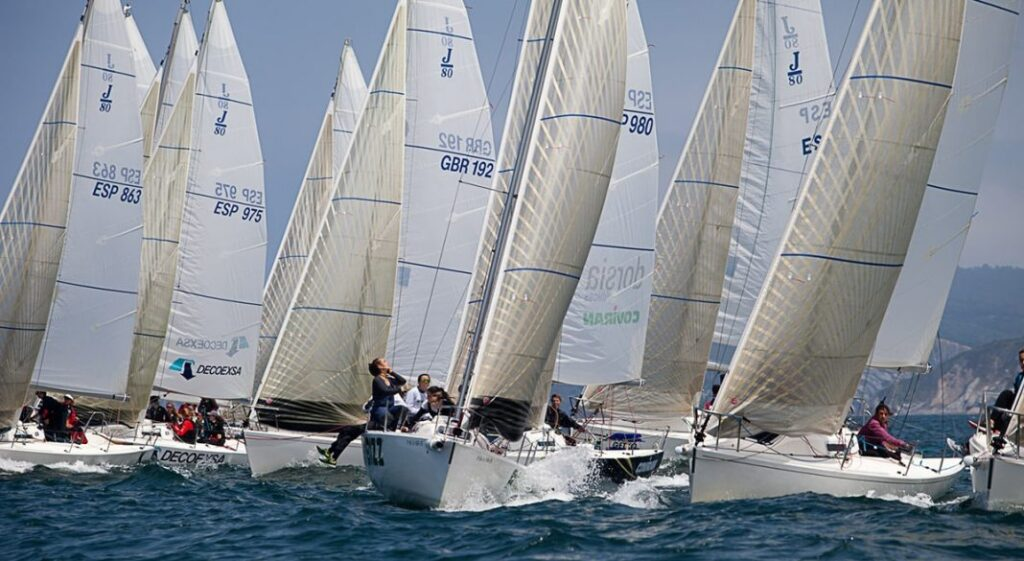International-Womens-Sailing-Cup1-min-1068×585