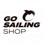 2º Go Sailing Shop