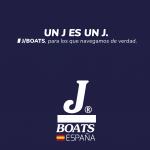 V1_Png_Banner_JBoats